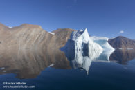 Nord-Est du Groenland