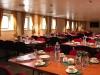 Ortelius_Dining_Room
