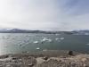 Baie de Dove