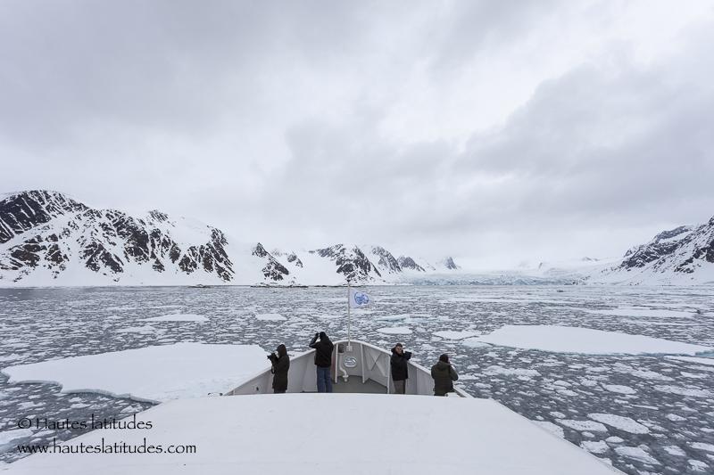 Polaris_and_drifting_ice