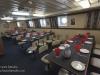 kromov-restaurant