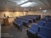 kromov-salle-conferences-01